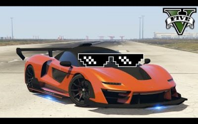 GTA 5 Thug Life ( GTA 5 Funny Moments ) LIVE Stream #1 | GTA 5 FAILS & WINS | Max Steel